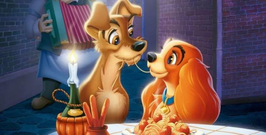 """Remake """"Lilli e il Vagabondo"""", la Disney svela il cast canino - ECCO LE FOTO"""